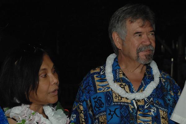 Cortez Family 2011