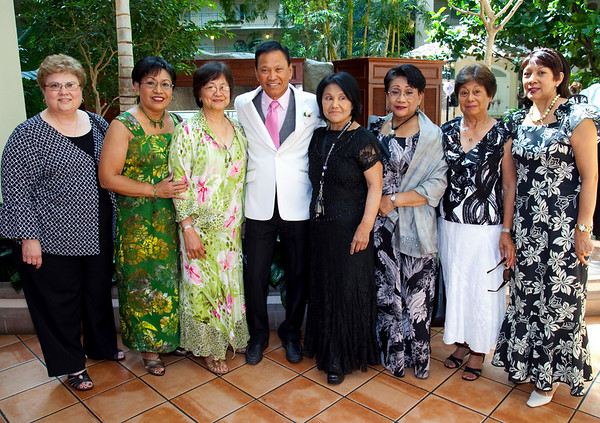 Wedding Nani & Ricardo